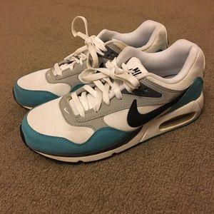 Nike Air 2011